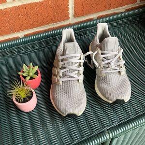 Men's Adidas Ultraboost